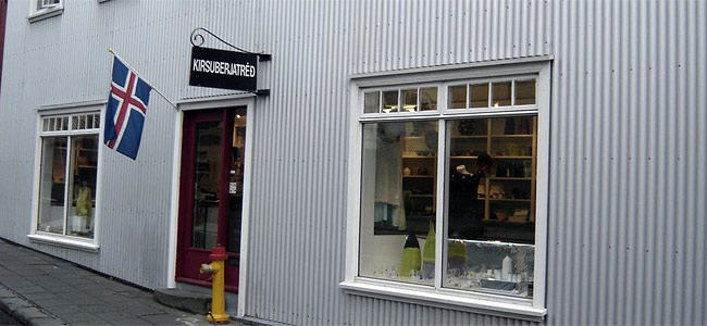 shop-in-iceland