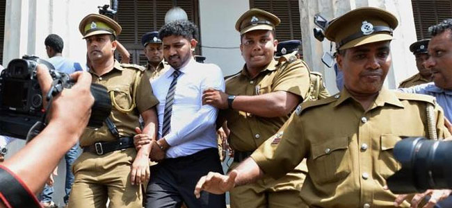 sri-lanka-jailed-politician