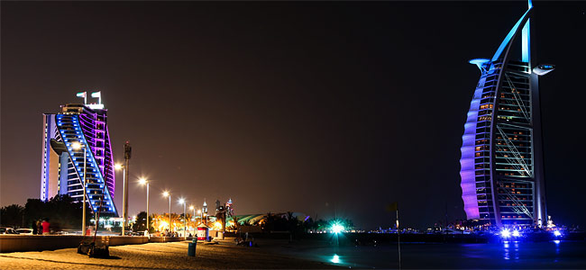 dubai-beach-night-rape