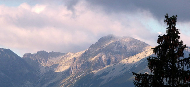 frozen-tatras-in-august