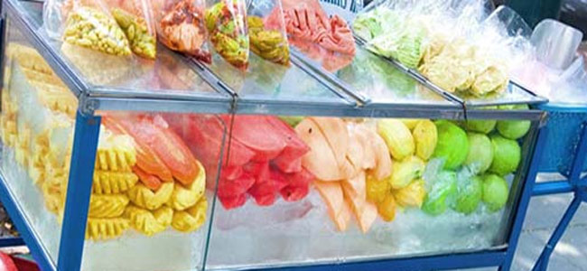 fruit-stall-pattaya
