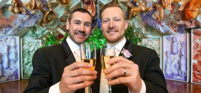 same-sex-marriage-NZ