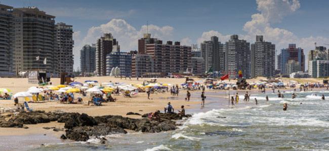 uruguay-shore