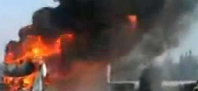 bus-crash-egypt