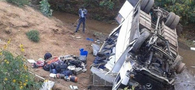 bus-crash-in-kenya