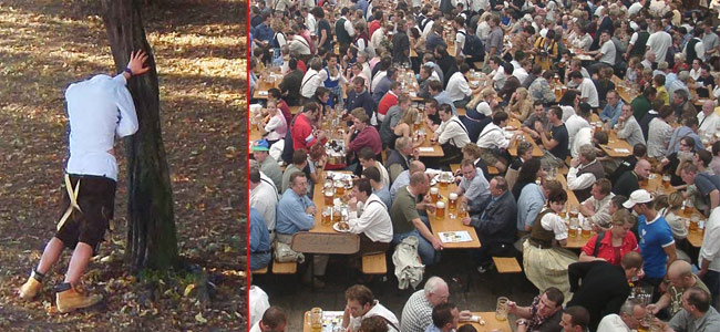 oktoberfest-feast-of-urine