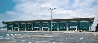 Семь новых направлений открывает харьковский аэропорт