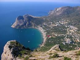 В Крыму готовы принять в этом году 6 млн. туристов