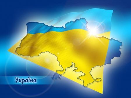 Украина сможет решить свои экономические проблемы за счет развития индустрии внутренних путешествий