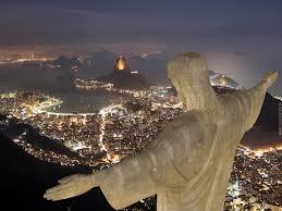 Чем интересна Бразилия для туристов