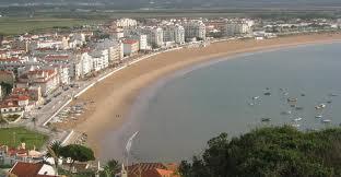 В Португалии «голубого флага» удостоены 298 пляжей и бухт
