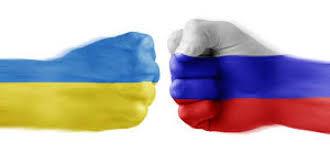 Украинцы выбирают курорты, где не отдыхают русские