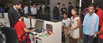 В Индии туристам придется заполнять таможенную декларацию