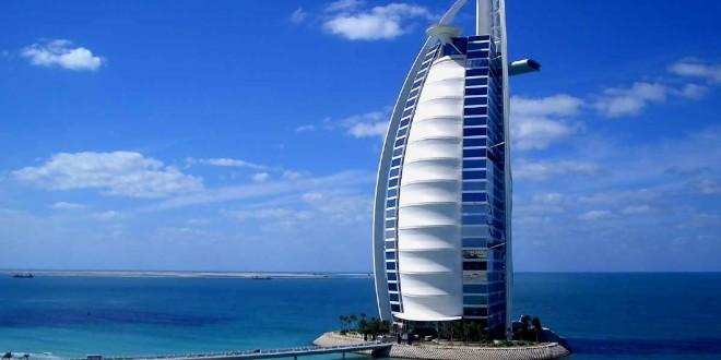 Дубай планирует частично профинансировать проведение международной выставки ЭКСПО-2020