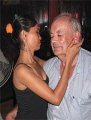 cambodian-escort-lady