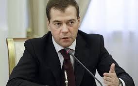 По поручению Дмитрия Медведева пройдут проверки туроператоров