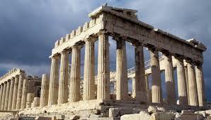Афины и Солоники планируется  сделать популярными среди туристов