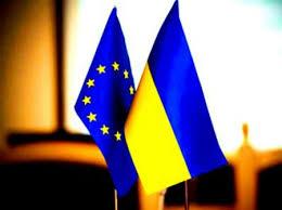 Украина намерена закончить второй этап визовой либерализации к концу текущего года