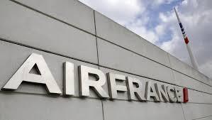 Забастовка в Air France продлилась две недели