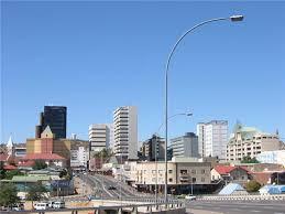Намибия заняла первое место в рейтинге перспективных турнаправлений