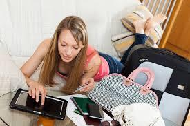 У Tripadviser и Booking.com. появится отечественный конкурент