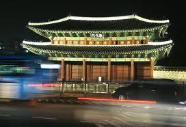 КНДР старается улучшить качество сервиса для развития туризма в стране