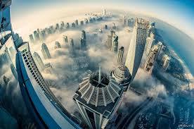 В ОАЭ планируется строительство крупнейшего авиционного узла в мире
