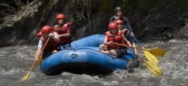 Труп израильского туриста нашли в Перу на берегу горной реки
