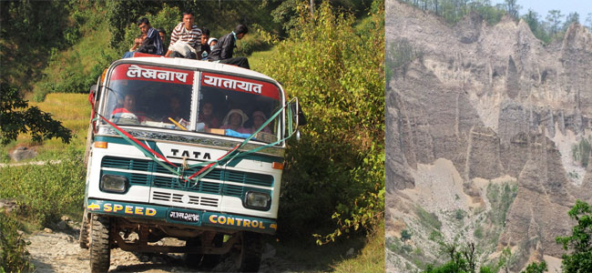 tourist-bus-crash-nepal