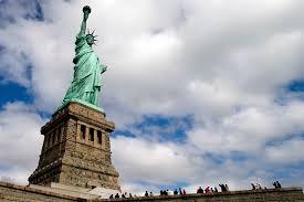 Америка больше не выдет визы