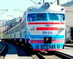В Крым можно будет ездить безопасно