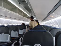 Десять самых недорогих авиакомпаний