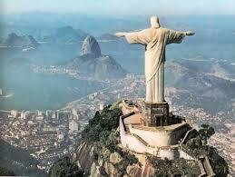 Бразилия считает рост цен в отеле обоснованным