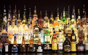 Алкогольные напитки будут ввозиться в Россию на прежних основаниях