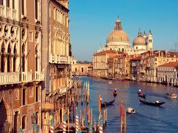 Россиянам проще получить визу в Италию