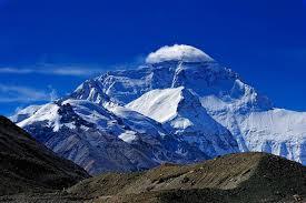 В Тибет лучше ехать зимой