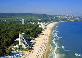 Экскурсии для русских теперь в Болгарии