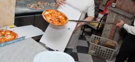 На одно место повара в Германии претендует 800 итальянцев — дома работы нет