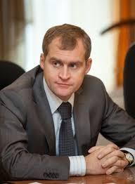 Псковским туроператорам  отказали в страховании рисков