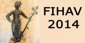 FIHAV-2014. Кубинские компании определили проекты для инвестиций