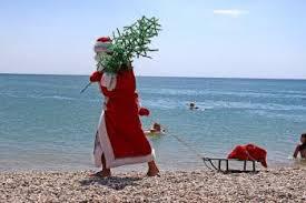 В Крыму туристам предлагают отпраздновать новый год в русском стиле