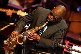 Международный джазовый фестиваль приглашает всех в Мадрид