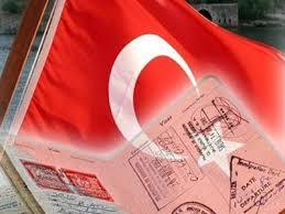 К поездкам на новогодние каникулы нынешней зимой в Турцию стоит подойти более внимательно