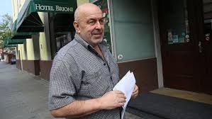 За дискриминационные действия хозяина чешского отеля оштрафовали на 50 тысяч крон