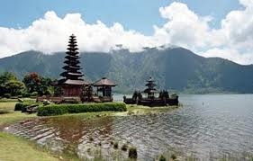 Отдых в Индонезии будет безвизовым для пяти государств