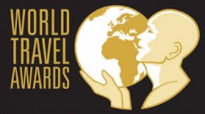 АТОР стала лауреатом премии World Travel Leaders Awards