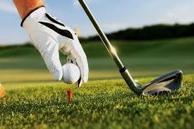 Доминикана на шестом месте в рейтинге привлекательных островов для игры в гольф