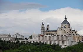 Мадридский Музей королевских коллекций откроет свои двери посетителям
