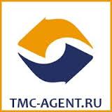 TMC Agent. Что такое, как работает, ваши преимущества