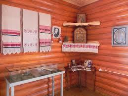 Новые проекты музейного комплекса на малой родине святой Матроны